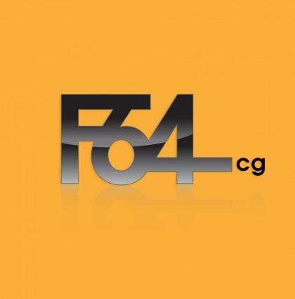 F64cg