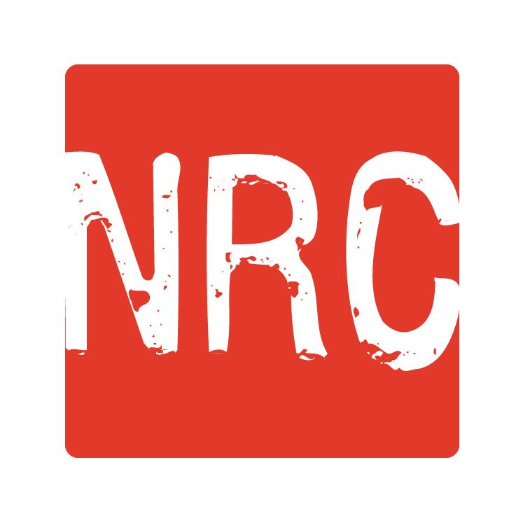 NRC-furniture-woodworking-logo
