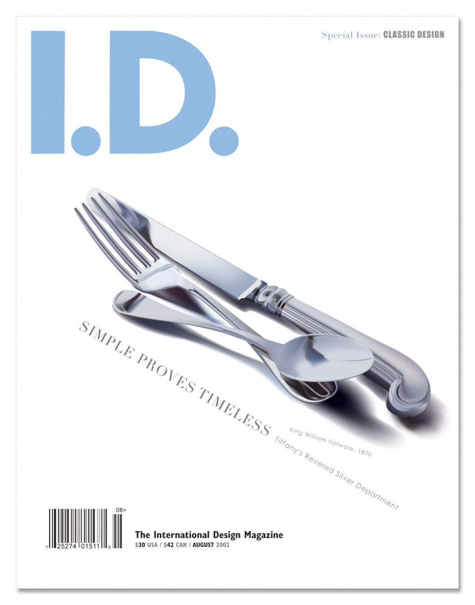 ID-Mag-Cover-Tiffany-Silverware