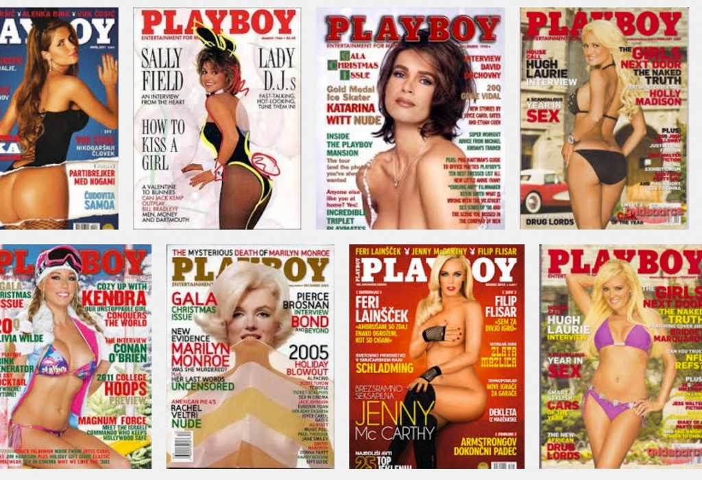 collection-playboy-covers