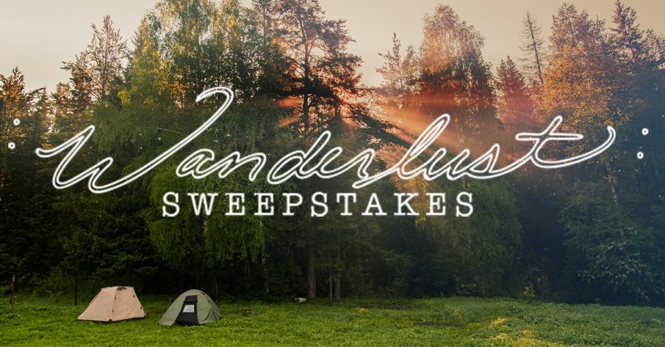 Camping-Getaway-Wanderlust