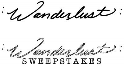 wanderlust-typeface-jasmine-hartsook