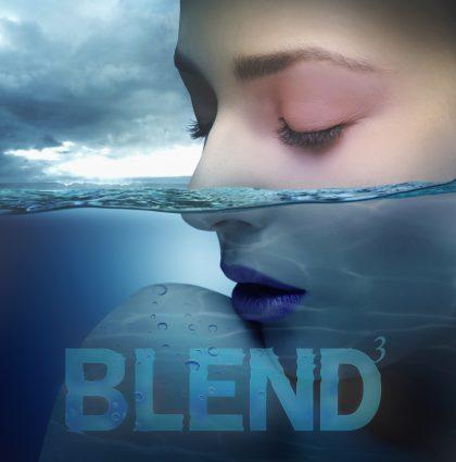 Blend Images